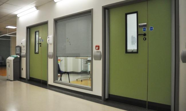 Chelsea & Westminster Hospital3